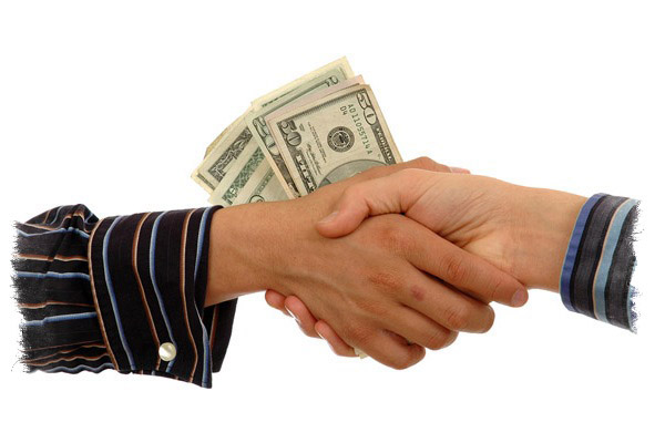 приметы про деньги в долг