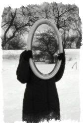 3 способа поставить мощную зеркальную защиту
