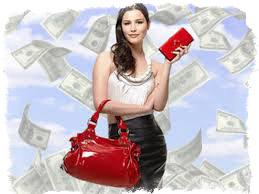 какой цвет кошелька привлекает деньги