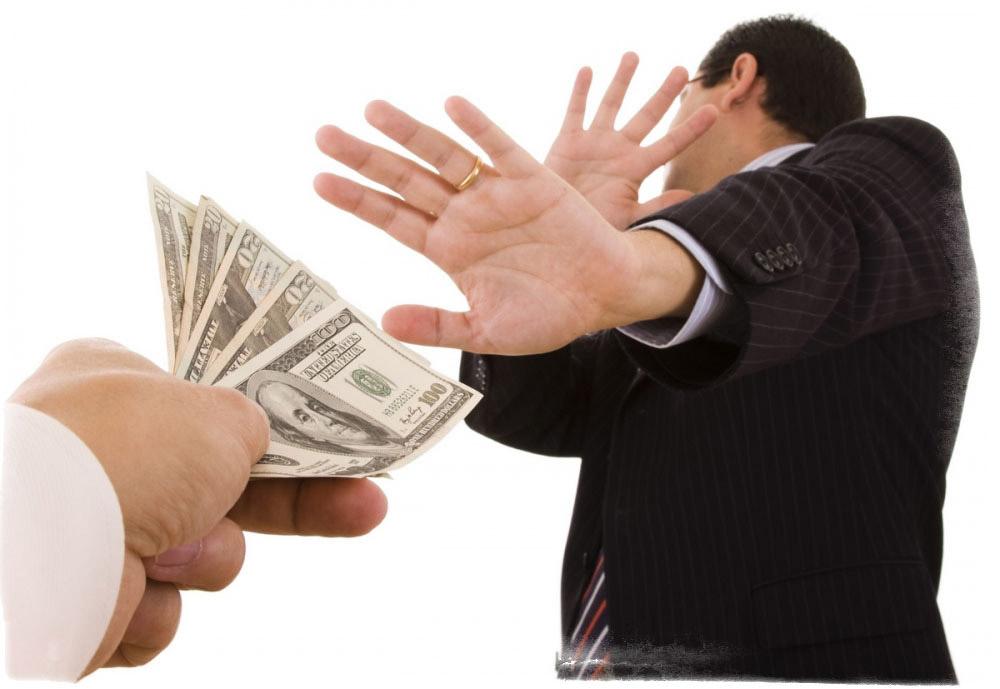 Когда можно занимать деньги в долг приметы