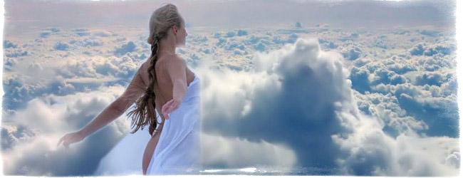 мытарства души после смерти