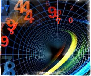 система александрова нумерология
