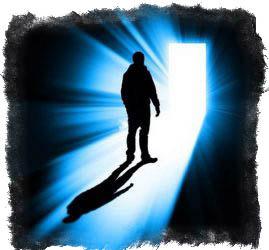 путь души после смерти