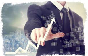 заговор на успех в бизнесе