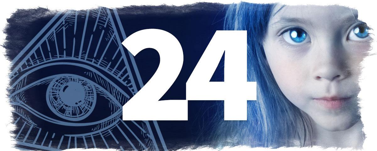 Магия числа 29 и е влияние на человеческую жизнь