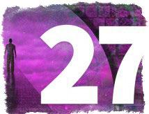 магия числа 27