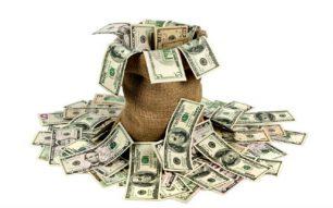 число богатства в нумерологии