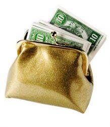 нумерология богатства
