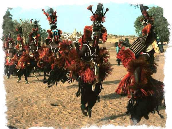 духи байредо африканский бал