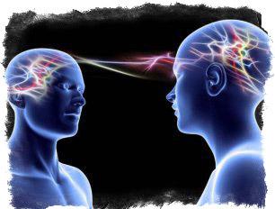 можно ли научиться телепатии