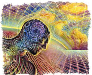 телепатия через сон