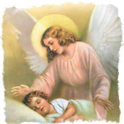 Знаки ангелов, их помощь и магическая работа с ангелами и архангелами