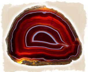камни защищающие от сглаза и зависти