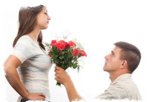 приворот в полнолуние на любовь