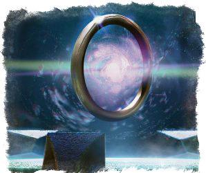 заговор на кольцо на удачу
