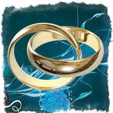 заговор на подаренное кольцо