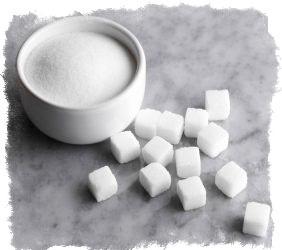 заговор на сахар для привлечения клиентов