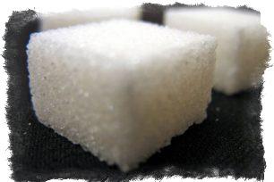 заговор на сахар от ванги