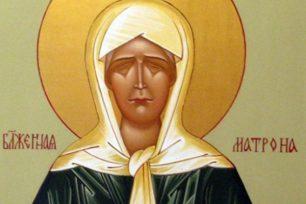 5 действующих заговоров и молитв от одиночества