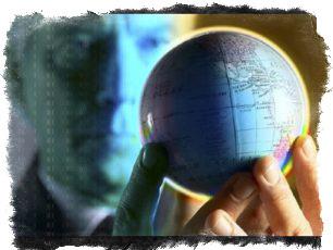 архонты руководители тайного мирового правительства