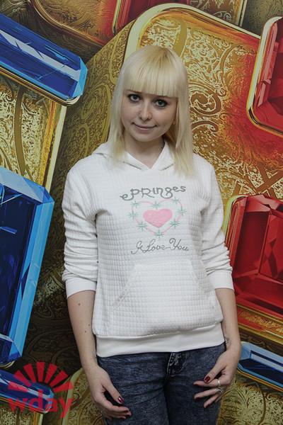 Наталия Богданова экстрасенс