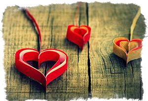 любовные заговоры