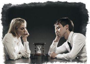 7 способов снять венец безбрачия и стать любимой женой