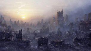 конец света в 2018 году предсказание