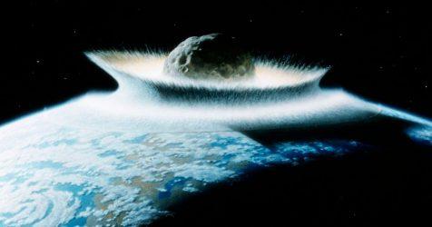 астероид 2002 ТС7