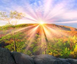 Лита Летнее солнцестояние