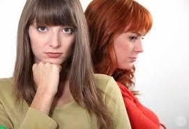 Быстрая рассорка на друзей — поссорит даже лучших подруг