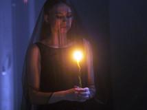 Фото + Как сделать приворот Черное венчание