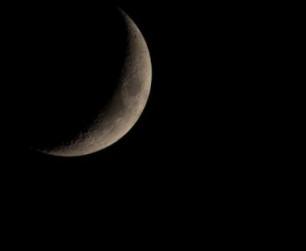 Фото + Эффективные привороты на растущую луну