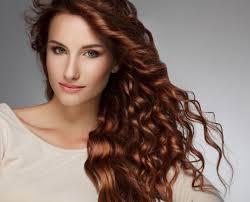 Приворот на волосы девушки