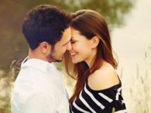 Фото+ Как приворожить жену