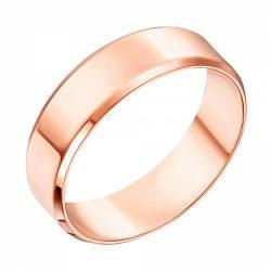 Обручальное кольцо защитит от приворота