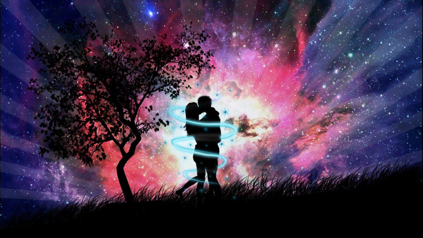 Помогает ли приворот на любовь
