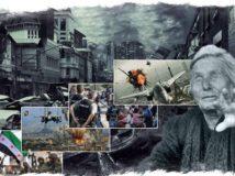 предсказания ванги о войне