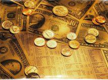 белая магия на деньги и удачу